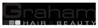 GHB Logo